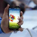 FBI – Samsung vrea sa devina furnizor de smartphone-uri pentru FBI