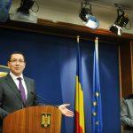 """MINISTER – Ovidiu Silaghi devine """"indiscutabil"""" propunerea USL pentru portofoliul transporturilor"""