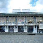 PENTRU MODERNIZARE – Vot pentru preluarea Casei de Cultura a Sindicatelor in domeniul public al municipiului Baia Mare (VIDEO)
