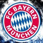 FOTBAL – Bayern Munchen a castigat pentru prima data Supercupa Europei