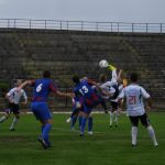 "FOTBAL – LIGA 3 – Derby-ul de Baia Mare, solutionat la ""masa verde"""