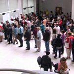 FINANTE – Sute de maramureseni risca amenzi pentru ca nu si-au declarat veniturile pe 2012 (VIDEO)