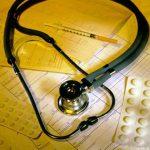STUDIU – Activitatile de voluntariat ajuta la mentinerea unei tensiuni arteriale propice