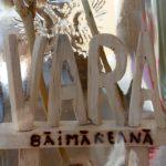 VARA BAIMAREANA 2013 – Mesterii populari si artizanii au luat in stapanire bulevardul Unirii din Baia Mare (VIDEO)