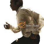RECUNOSTINTA – Regizorul britanic Steve McQueen a obtinut premiul publicului la Festivalul International de Film de la Toronto