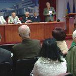 """LANSARE DE CARTE – O carte de referinta despre munca """"oamenilor in alb"""" din Maramures, lansata la Biblioteca Judeteana (VIDEO)"""