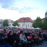 """MUZICA CLASICA – Seara de neuitat oferita de Orchestra Teatrului National de Opereta """"Ion Dacian"""" din Bucuresti (VIDEO)"""