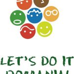 EVENIMENT – Promovare Let's do it in Baia Mare