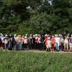 "ADVERTORIAL – UAC Europe organizeaza si in 2013 actiunea de ecologizare ""Dumbravita Verde"""