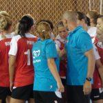 HANDBAL – LIGA NATIONALA – HCM Baia Mare joaca maine, la Constanta, primul meci oficial al anului competitional 2013/2014 (VIDEO)