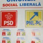 CANDIDATURI 2012 – Vezi ce candidati are in vedere USL pentru alegerile locale din 2012, in Maramures