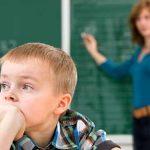 AFECTIUNI – Riscul de a dezvolta ADHD este mai mic in randul copiilor care locuiesc in zone insorite