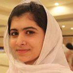 TELURI – Malala Yousafzai doreste sa devina premierul Pakistanului