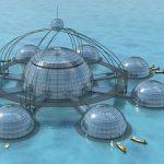 ORASUL SUBACVATIC – Un proiect care ar putea deveni realitate