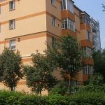 APARTAMENTE IN RATE – Baimarenii isi pot cumpara apartamente in rate direct de la dezvoltatorii imobiliari (VIDEO)