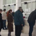 COD FISCAL – ANAF a publicat registrul firmelor care aplica sistemul TVA la incasare (VIDEO)