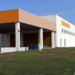 LOCURI DE MUNCA – Italsofa va demara o campanie de recrutare de noi angajati, impreuna cu AJOFM