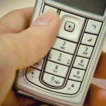 TELEFON ANTICORUPTIE – Linie verde pentru sesizarea cazurilor de coruptie din invatamant