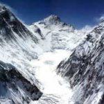 ALPINISM – Nepal, 60 de ani de la prima ascensiune pe Everest