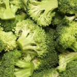 CERCETARI – Broccoli, o arma neasteptata impotriva radiatiilor