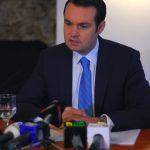PRIORITATI – Primarul Catalin Chereches solicita parlamentarilor maramureseni sprijin pentru sustinerea proiectelor de dezvoltare a municipiului Baia Mare, in contextul votarii bugetului national pe anul 2014 (VIDEO)