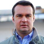 PROTOCOL DE VIITOR – Primarul Catalin Chereches si majoritatea consilierilor locali au semnat un protocol de colaborare pentru dezvoltarea municipiului Baia Mare (VIDEO)