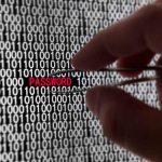 RAPORT – Criminalitatea cibernetica, o afacere profitabila si neafectata de criza