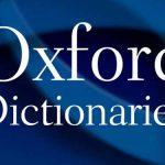 """DICTIONARELE OXFORD – """"Selfie"""" este cuvantul anului 2013"""