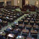 INDEMNIZATII – Majorarea salariilor alesilor locali, aprobata in Senat