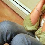 ABUZ – O fata de noua ani dintr-o casa de tip familial din Sighetu Marmatiei a fost abuzata sexual de mai multe ori de fratele ei