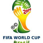 FOTBAL – Se cunosc 31 din cele 32 de echipe calificate la Cupa Mondiala din 2014