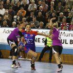 HANDBAL – 7 jucatoare de la HCM Baia Mare, convocate in lotul largit pentru Mondialul din Serbia