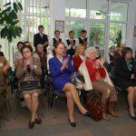 INTALNIRE – Dupa 30 de ani, elevii claselor a VIII-a de la Scoala nr. 18 din Baia Mare s-au reintalnit in bancile clasei (VIDEO)
