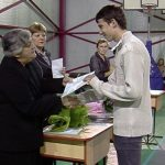 CONCURS – ARGUMENT – Cei mai buni elevi la matematica din intreaga tara au fost premiati la un concurs desfasurat in Baia Mare (VIDEO)