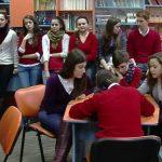 EVENIMENT LITERAR – Viata, activitatea si operele lui Mihai Eminescu, tema unui concurs inedit (VIDEO)