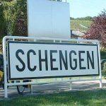"""PLANUL B – Marga: """"Aderarea Romaniei la spatiul Schengen in doua etape nu e exclusa"""""""