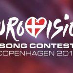 EUROVISION 2014 – Romania participa in partea a doua a celei de-a doua semifinale