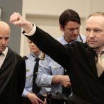 GREVA FOAMEI – Ucigasul norvegian Anders Breivik se declara o victima a torturii pentru ca i s-a refuzat o consola de jocuri