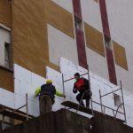 LOCURI DE MUNCA – In Maramures, numarul angajatilor pe perioada nedeterminata creste… pe hartie (VIDEO)