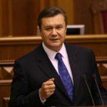 UCRAINA – Viktor Ianukovici este de negasit. Zvonurile cu privire la locul unde s-ar afla se amplifica