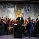 BALUL OPEREI – Atmosfera de poveste, la prima editie a Balului Operei din Baia Mare (VIDEO)