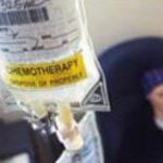 LEGISLATIE – Parlamentul Belgiei a adoptat, in forma definitiva, legea care permite eutanasierea copiilor