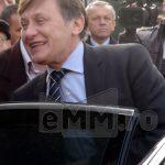 """SEDINTA LA PNL – Ramona Manescu, in carti pentru Ministerului Transporturi: """"Sunt sanse"""""""