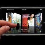 SMARTPHONE – Efectele negative ale iPhone-ului asupra sanatatii