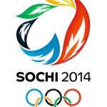 OLIMPISM – Rusia va stoca 450.000 de metri cubi de zapada pentru Jocurile Olimpice de la Soci