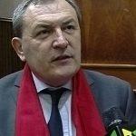 ASA SA TOT FACI POLITICA – Ce salariu are Mircea Ursache, fost presedinte al PSD Maramures