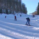 PARTII SCHI – Care sunt conditiile de schi de pe partiile din Maramures
