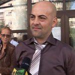 ACTUALIZARE 3 – DEMISIE – Tony Mihali, primarul din Borsa, si-a dat demisia (VIDEO)