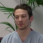 ACTUALIZARE – OPERATIE – Medicul Radu Zamfir efectueaza o prelevare de organe in Baia Mare (VIDEO)