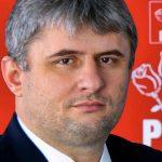 NUMIRE – Victorie pentru alianta PSD –UNPR – PC Maramures: Social democratul Dragos Titea a fost numit secretar de stat in Ministerul Transporturilor